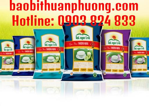 bao-bi-thuan-phuong