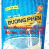 duong phen 01