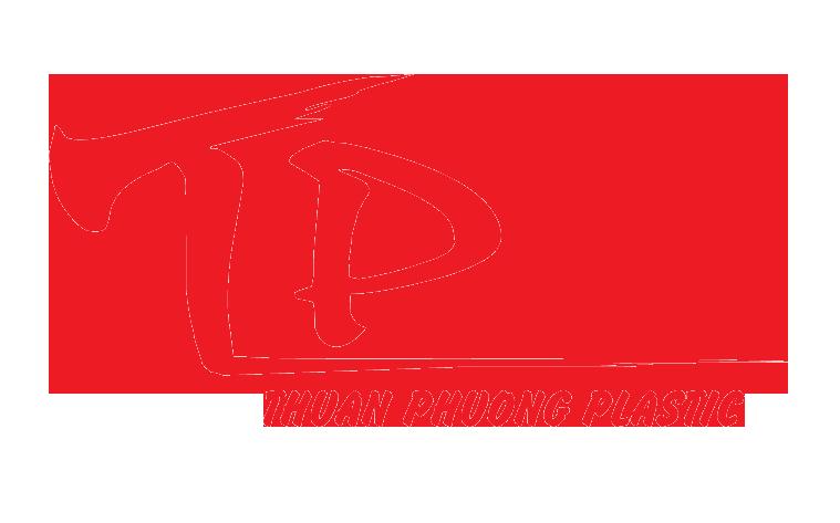 logo ThuanPhuong
